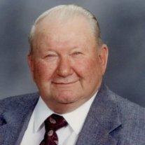 Melvin Joseph Arndorfer