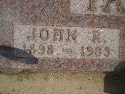 John Raymond Taylor