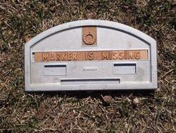 Sarah <I>Studebaker</I> Warner