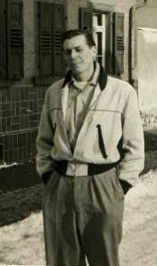 Jimmie Eugene Duncan