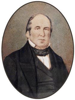 Leonard Isaac Simmons Hays