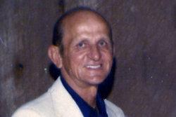 Edward Thomas Barylski