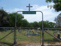 McFaddin Catholic Cemetery