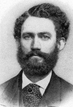Lewis Herrick Stewart