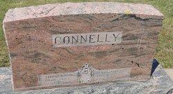 Margaret J <I>Kinney</I> Connelly