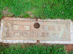 Jack L. Stiller