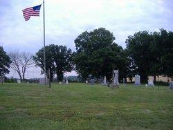 Yankee Cemetery