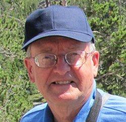 Ron Haymore