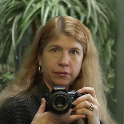 Margo Reasner