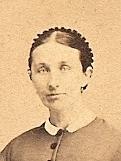 Judith Gunzert