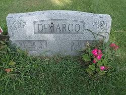 Walter A. Demarco