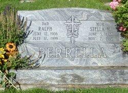 Stella Perrella