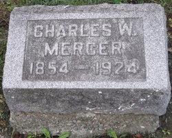 Charles W. Mercer