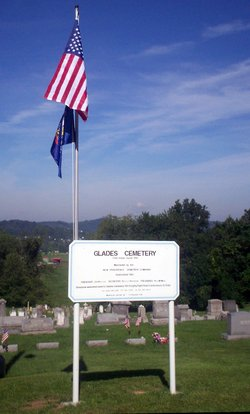 Glades Cemetery