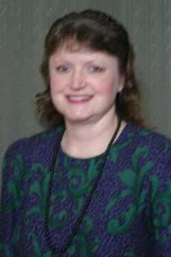 Leslie MITCHELL Smith