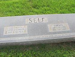 G. L. Self