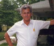 Raymond Wray Deloach