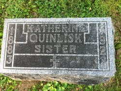 Katherine Quinlisk