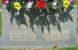 Robert Lee Ballard