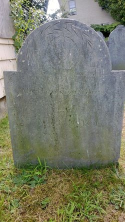 Hezekiah Coburn