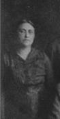 Bertha Alyce <I>Heaton</I> Hilton