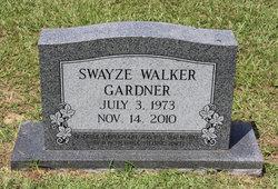 Swayze Walker Gardner