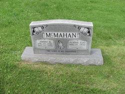 "Jimmy Barton ""J. B."" McMahan"