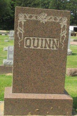 Floyd D Quinn