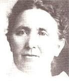 Mary Elizabeth <I>Shupe</I> Higginbotham