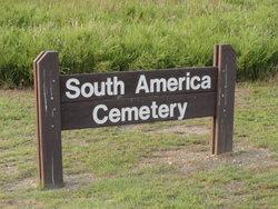 South America Cemetery