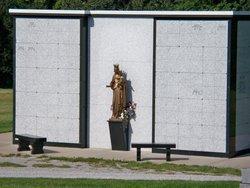 Mary Queen of Heaven Mausoleum