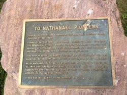 Nathanael Cemetery
