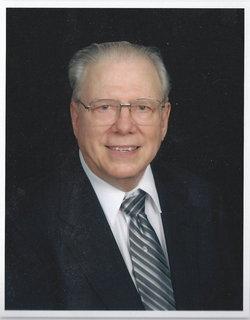 Philip Hudson