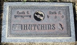 Enoth G Hutchins