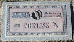 Myrtle Emma Corliss