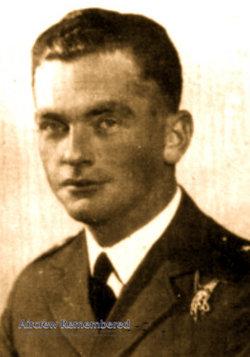 Franciszek Jastrzebski