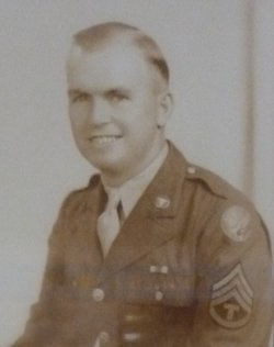 Clarence H. Peterson
