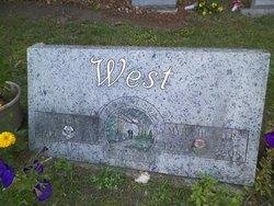 Arthur West