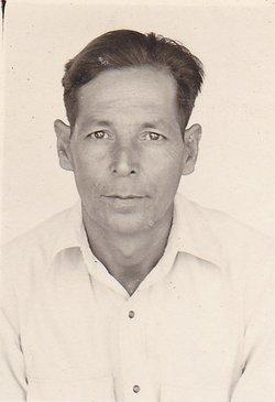 Jose Maria Garcia Torres