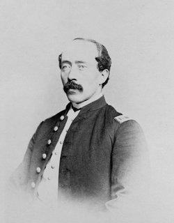 Joseph H Spencer