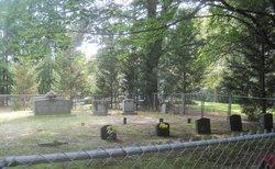 Ray-Keith Family Cemetery