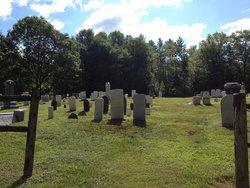 Stubbs Mill Cemetery