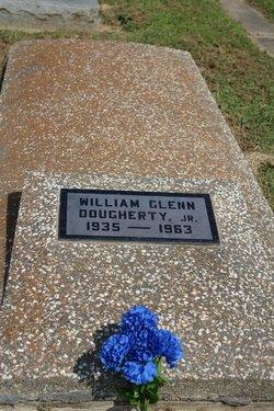 William Glenn Daugherty