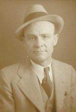 George Verna Clamp