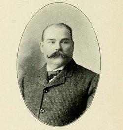 Elmer Abiatha Brewster