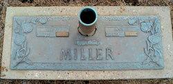 Lee Parks Miller