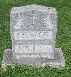 Diane Berwager