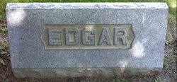Adalene <I>Woodworth</I> Edgar