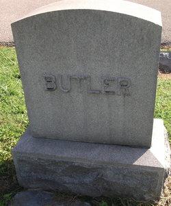 Samuel C. Butler