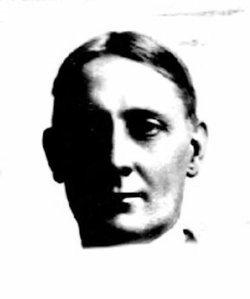 George Rublee